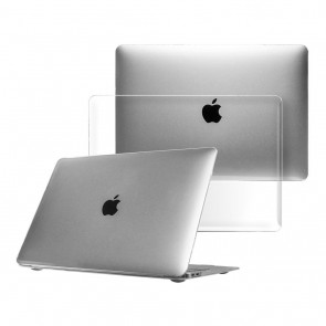 "Laut Crystal-X Hardshell for MacBook Pro 16"" - Crystal"