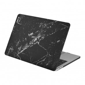 Laut HUEX ELEMENTS for MacBook Pro 13-inch (late 2016 model) Marble Black