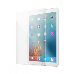 "Laut PRIME GLASS For  iPad  9.7"" (2017), iPad Pro 9.7"", & iPad Air 2 Clear"
