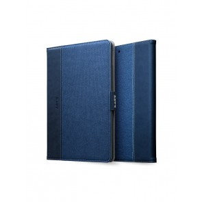 """Laut PROFOLIO For new iPad  9.7"""" (2017)Blue"""
