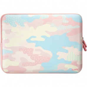 Laut POP Macbook  Pro/Air 13-in  Pastel
