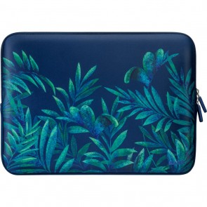 Laut POP Macbook  Pro/Air 13-in  TROPICS