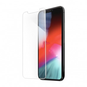Laut PRIME GLASS iPhone XR CLEAR