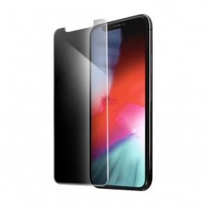 Laut PRIME PRIVACY iPhone XR PRIVACY