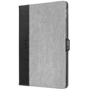 Laut PROFOLIO for iPad Air 2 Black