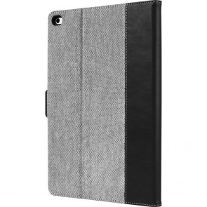 Laut PROFOLIO for iPad Mini/iPad Mini Retina/iPad Mini 3 Black
