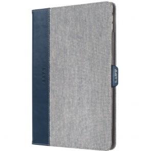 Laut PROFOLIO for iPad Air 2 Blue