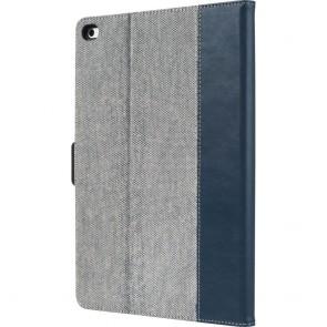 Laut PROFOLIO for iPad Mini/iPad Mini Retina/iPad Mini 3 Blue