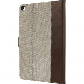 Laut PROFOLIO for iPad Air 2 Brown