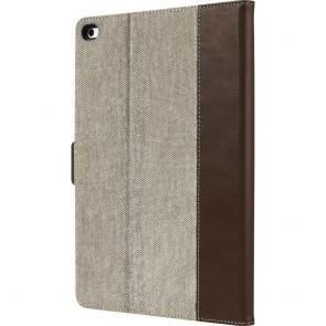 Laut PROFOLIO for iPad Mini/iPad Mini Retina/iPad Mini 3 Brown