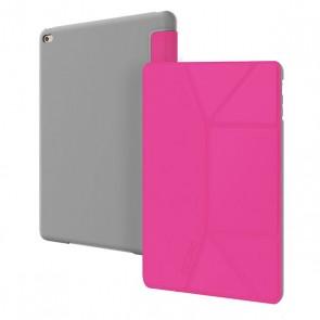 Incipio iPad Air 2 LGND Convertible Case - Pink