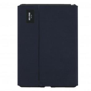 JACK SPADE Luggage Nylon Folio for iPad Pro (9.7 in) - Luggage Nylon Navy
