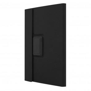 TUMI Rotating Folio for iPad Pro (9.7 in) - Ballistic Nylon Black