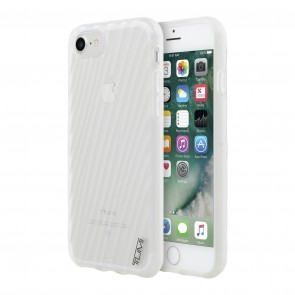 TUMI 19 Degree Case for iPhone 8, iPhone 7 - Clear