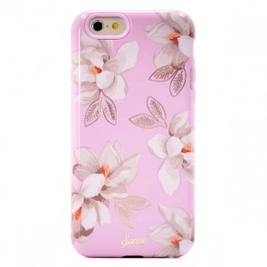 Sonix Inlay for iPhone 6- Lily Lavender