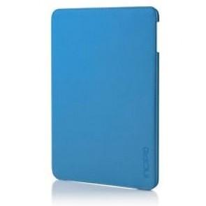 Incipio Watson for iPad Air - Blue