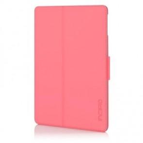 Incipio Lexington for iPad Air - Pink