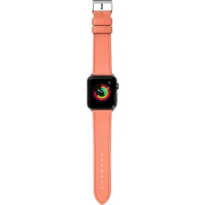 Laut MILANO For Apple Watch Series 1-4 CORAL (38/40mm)