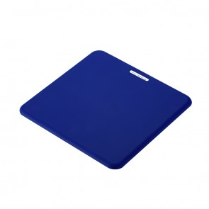 Just Mobile HoverPad™    Blue