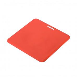 Just Mobile HoverPad - Orange