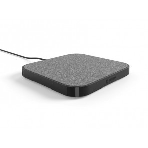 Griffin 15W, PowerBlock Qi Wireless Charging Pad