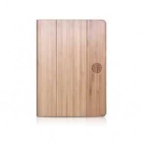 Reveal Nara Bamboo 2017 New iPad Folio-9.7