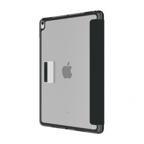 Incipio Octane Pure for iPad Pro 12.9 (2017) 2nd Gen - Clear/Black