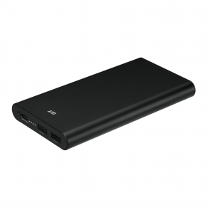 Just Mobile Gum Slim 10000mAh PD/QC Fast Charge Hybrid Battery