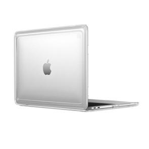"""Speck Macbook Air 13"""" Presidio Clear - Clear/Clear"""