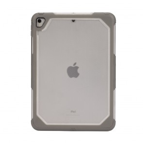 Griffin Survivor Extreme for iPad Pro 10.5  - Gray/Tint