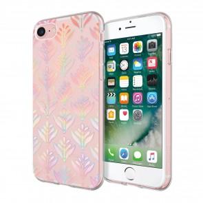 Incipio Design Series (Fall 2016) for iPhone 7 -Autumn Stock