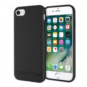 Incipio Esquire Series for iPhone 7 - Carnaby Black