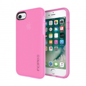 Incipio Haven for iPhone 7 -Highlighter Pink/Candy Pink