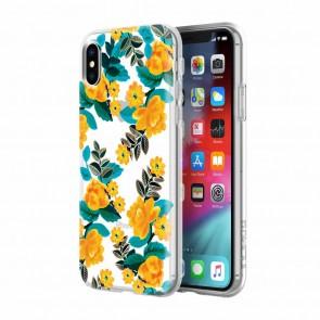 Incipio Design Series Classic for iPhone X/Xs -Desert Dahlia
