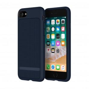 Incipio NGP Advanced for iPhone 8, iPhone 7 -Navy
