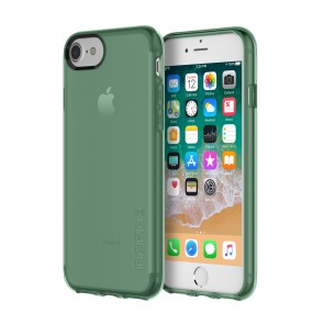 Incipio NGP Pure for iPhone 8, iPhone 7, & iPhone 6/6s -Mint