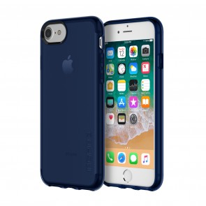 Incipio NGP Pure for iPhone 8, iPhone 7, & iPhone 6/6s -Navy