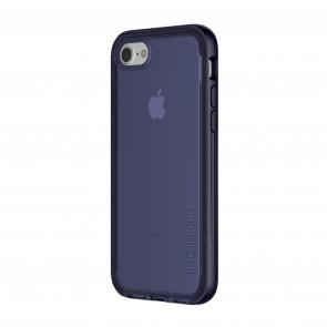 Incipio Octane LUX for iPhone 8, iPhone 7 -Midnight Blue