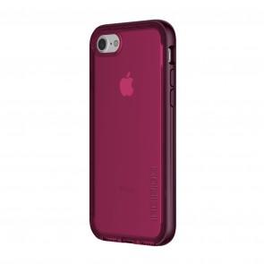 Incipio Octane LUX for iPhone 8, iPhone 7 -Merlot