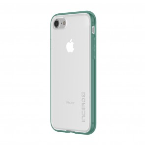 Incipio Octane Pure for iPhone 8, iPhone 7 - Mint