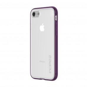 Incipio Octane Pure for iPhone 8, iPhone 7 -Plum
