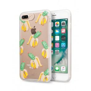 Laut POP-INK for iPhone 8/7 Plus Cacti-Split