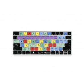 KB Covers Photoshop Keyboard Cover for Apple Magic Keyboard