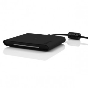 Incipio Ghost 110 Wireless Qi Charging Base v2