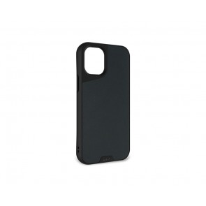 Mous Limitless 3.0 iPhone 12 Pro Max  Black Leather