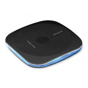 Qmadix Wireless Charging Pad 5W Output
