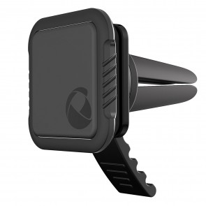 Qmadix Universal Magnetic Vehicle Vent Holder