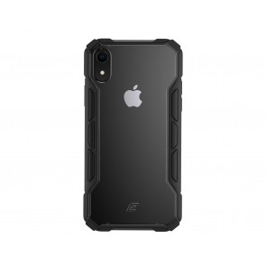 Element Case Rally iPhone XS Max black
