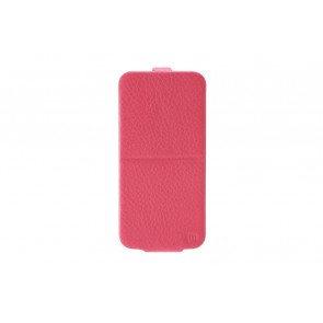 Just Mobile iPhone 6 SpinCase Pink