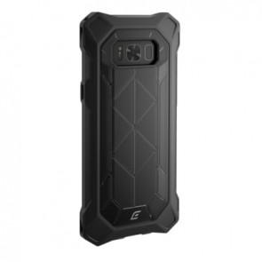 Element Case Rev Samsung S8 black